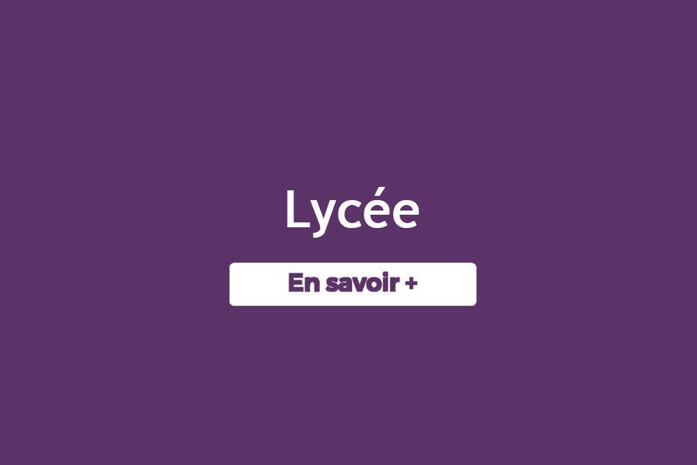 Solution Réussite Annecy - cours particulier,  soutien scolaire, cours sur-mesure au lycée></a>  <br> <br> <br> </div> </div><div id=